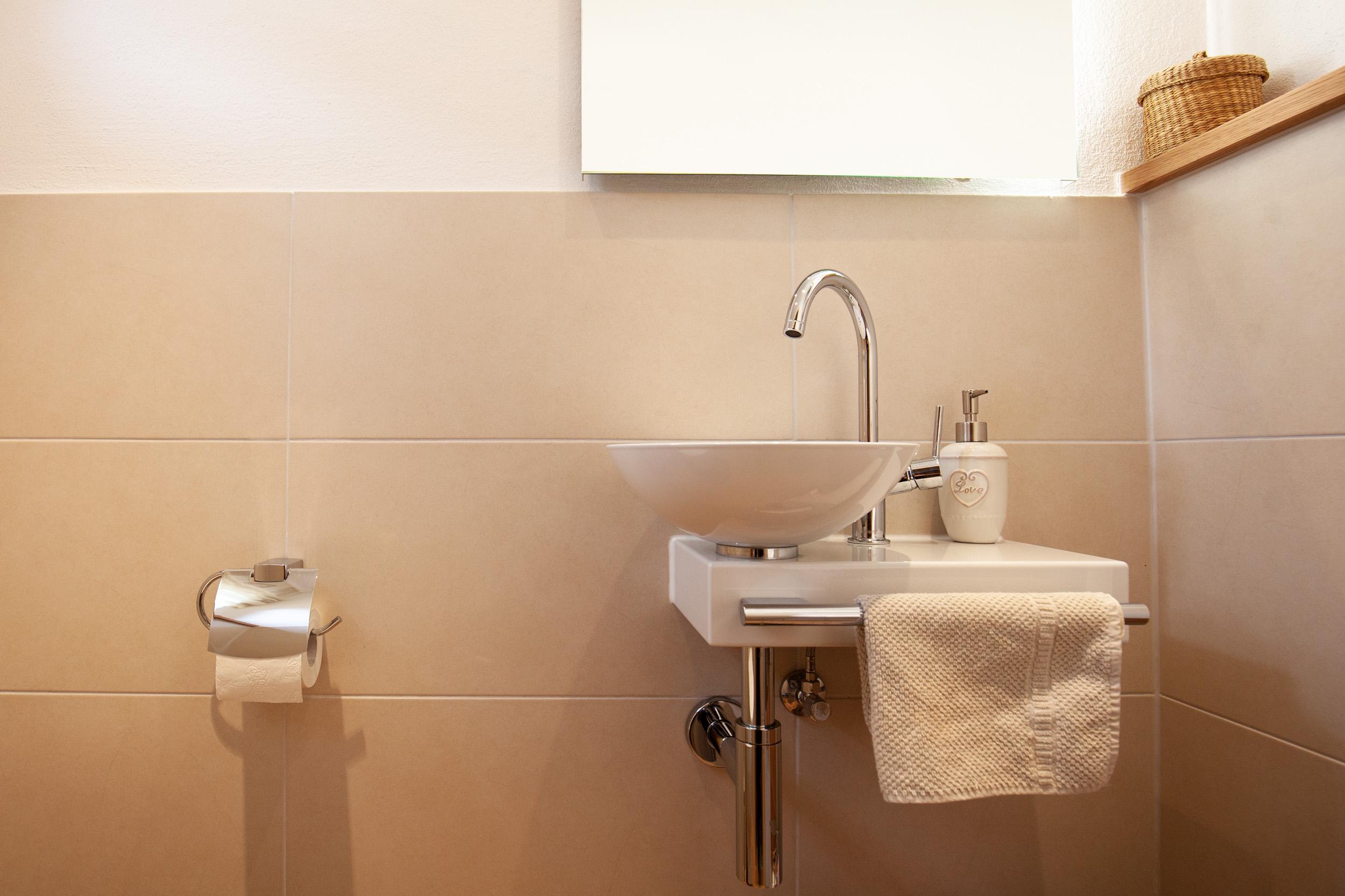 moestl Sanitär, Parsdorf, Heinzung, Service, Instandhaltung, Installateur, Badezimmer, Planung